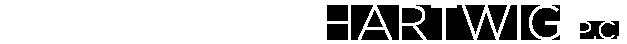 Logo:  Zarosinski Hartwig P.C.